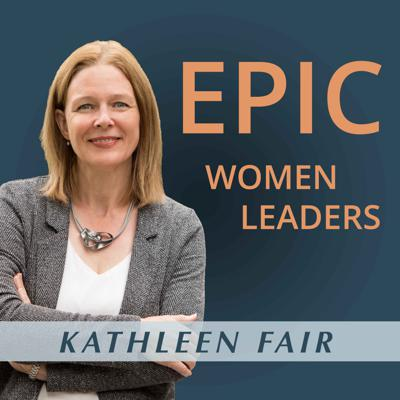EPIC Women Leaders