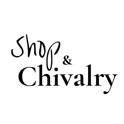 The Shop and Chivalry Podcast