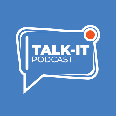 The Talk-It League Podcast