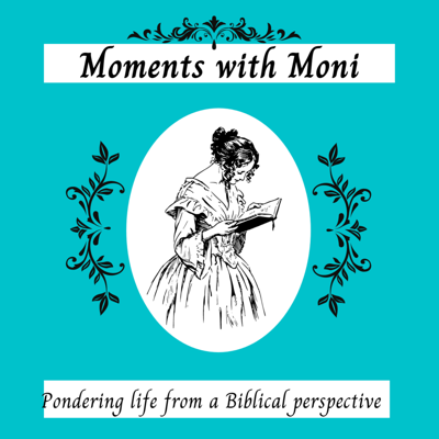 Moments with Moni