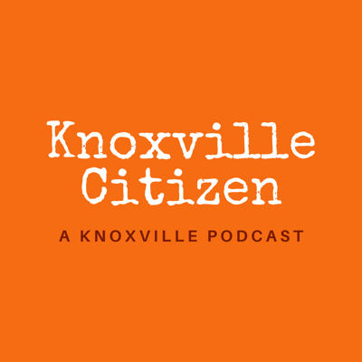 Knoxville Citizen