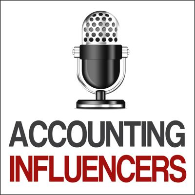 Accounting Influencers