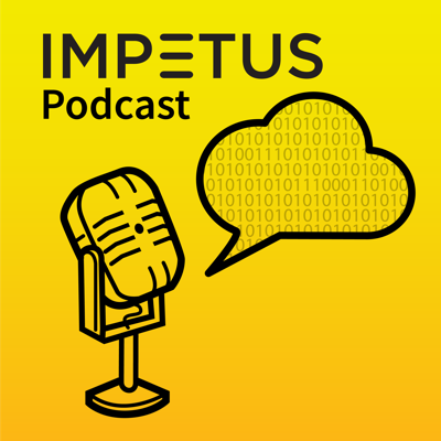 Impetus Podcast