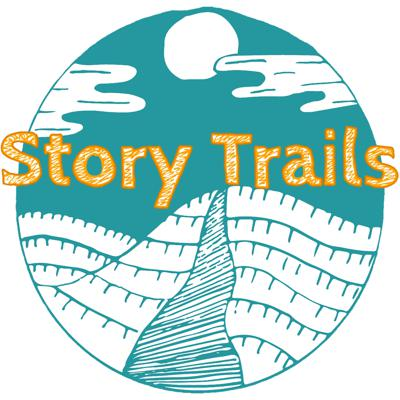 Story Trails