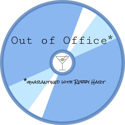 Out of Office*