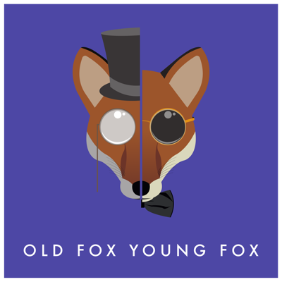 Old Fox Young Fox