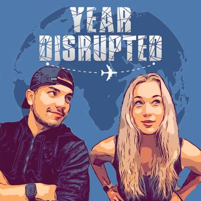 Year Disrupted