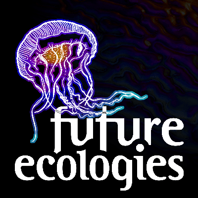 Made for audiophiles and nature lovers alike, Future Ecologies is a podcast about the many ways we relate to our living planet. Every episode weaves together narrative storytelling, informative interviews, and science communication, supported by evocative soundscapes and music. Join us each month for a bold inquiry of how our attitude towards nature shapes every aspect of who we are.