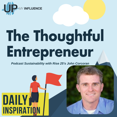 The Thoughtful Entrepreneur