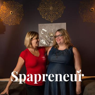 Spapreneur Podcast
