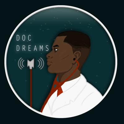 DocDreams