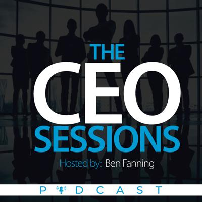 The CEO Sessions