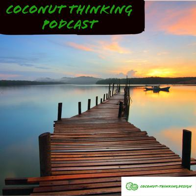 The Coconut Thinking podcast brings together educational provocateurs who are re-thinking school as a concept and a space. It is about advancing the conversation about learning for purpose and for the common good, not just for job-readiness, and certainly not to create docile consumers. Coconut Thinking is a place where we think and act to have positive impact on the welfare of the bio-collective—all living things that have an interest in the healthfulness of the planet. It is time for revolutionary change in education, to move away from anthropocentric approaches and embrace learning as a social and natural experience that has purpose. It is time to  go #BeyondSchool and open up learning and action for, by, and to the (greater) community.