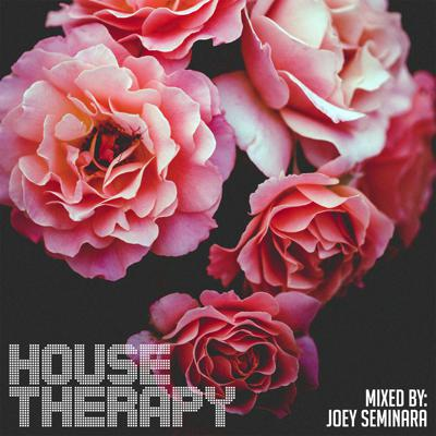 House Therapy