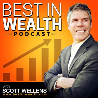 Best In Wealth - Retirement, Investments, Personal Finance, Financial Planning, Stock Market