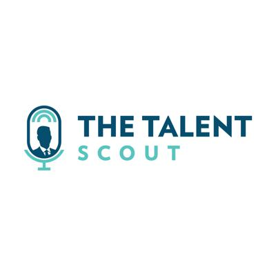 Have you ever struggled to fill a tough role at your organization? Us too. That's why we started the Talent Scout, to try and share some of our collective knowledge so that you can stay ahead of your competition when it comes to the race for top talent.   The Talent Scout is hosted by Shane Keane, a recruitment marketing expert, and is supported by a team of recruitment experts with over 50 years of recruitment experience combined.    Every week Shane will cover everything from how to write job descriptions to how to ensure your top candidate signs on the dotted line and he will do it all with his distinct brand of sass and sarcasm.   The Talent Scout is brought to you by Scout Talent, a recruitment software and services provider. For more information, please see: https://scouttalent.ca/