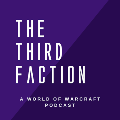 The Third Faction