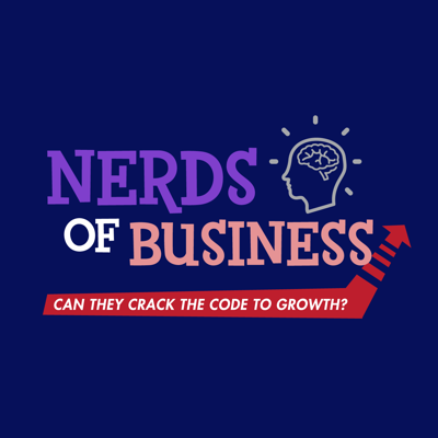 Nerds of Business