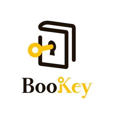 Bookey App 30 mins Book Summaries Knowledge Notes and More