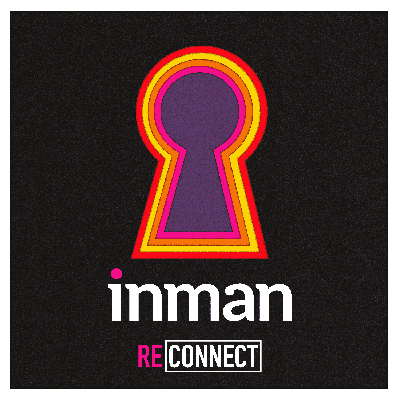 Inman Reconnect is your audio source for unique perspectives from the best and brightest in real estate. It is here you'll find original interviews with thought leaders, lessons from the pioneers who are on the front lines, and new ideas on how to grow your real estate business. Learn from the most successful leaders in real estate, and take your career to the next level.
