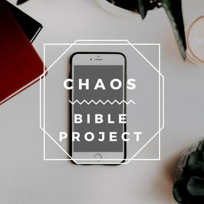 Chaos Bible Project