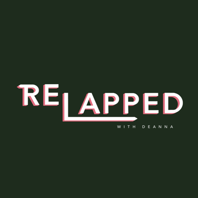Relapped