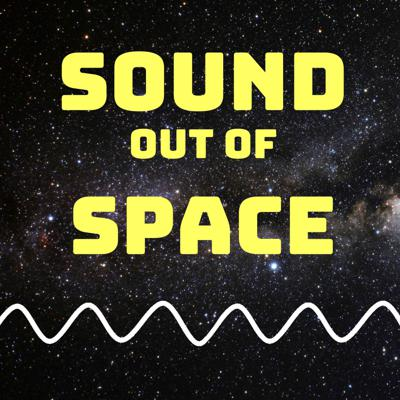 Sound Out Of Space