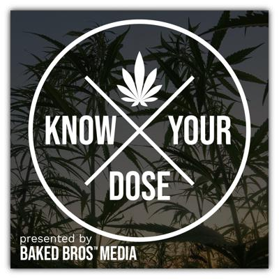 Know Your Dose Podcast