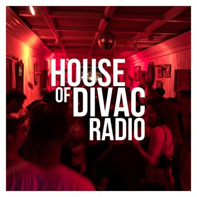 House of Divac with Slot-A