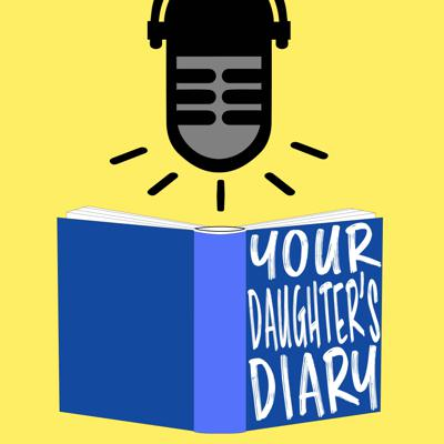 Your Daughter's Diary