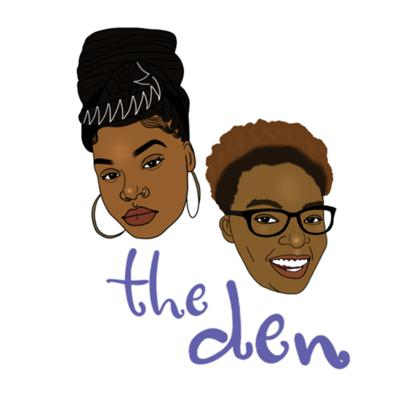 The Den Podcast