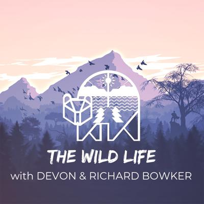 The Wild Life is a show by two brothers: one, a Minnesota science teacher with a background in wildlife biology; the other, a space science student in Texas. The Wild Life blends science, nature, and the human experience through storytelling and interviews with earths experts---with a few detours!