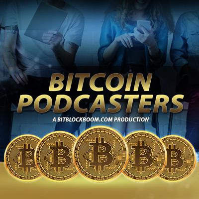 Bitcoin Podcasters Network
