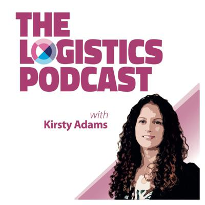 Let's talk about logistics. Let's talk about kings of retail, Brexit, start-up disruptors and Black Friday. The Logistics Podcast, brought to you by SHD Logistics and presented by editor Kirsty Adams, is a docu-podcast which tells the UK logistics story. As well as the bi-monthly docu-podcast we release regular news episodes including 'Brexit update: Europa prepares for no-deal.' You'll also hear our brief 'Out of Office' episodes where the team reports from industry events. Docu-podcast episode 'The new king of retail logistics' featured Caroline Luxton, head of logistics at online retailer LoveCrafts; Prof. Neil Ashworth, CCO at Yodel & CEO of CollectPlus and Al Gerrie, founder & CEO of returns start-up Zig Zag Global. With our guests, we tell a story of a profession which is becoming more visible and more critical every day.