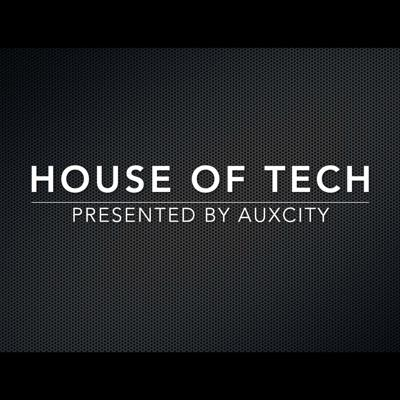 Smart Homes, 8K TVs, Smart Lighting, Automated Blinds, How Much Does It Cost? - House of Tech 101