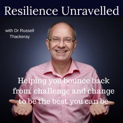 Resilience Unravelled