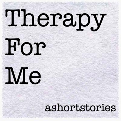 Therapy For Me