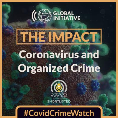 Illegal Wildlife Trade: Responsible for COVID?
