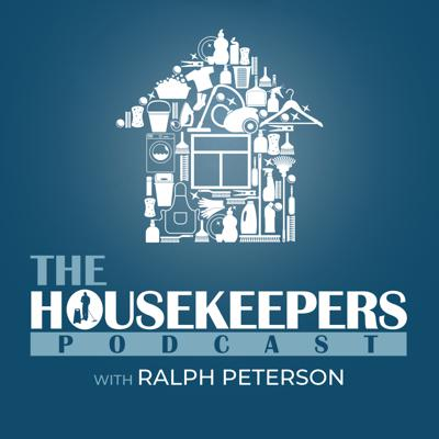 The Housekeepers Podcast