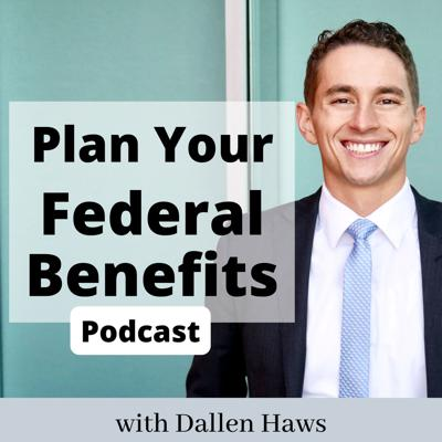 Plan Your Federal Benefits Podcast
