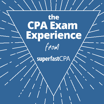 Nate from SuperfastCPA reveals his strategies, tips, tricks, and methods for mastering your daily CPA study process so that you can pass your exams faster and avoid failing sections.