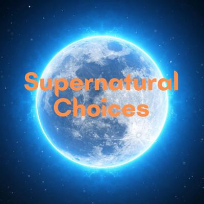 This podcast will review the pros and cons of being a fictional supernatural being in our modern world. We will explore everything from does it make sense being a vampire, ghost, Jedi, or JoJo stands in our modern world. I will also review whether it makes sense to go into a fictional world such as Skyrim, Harry potter, or Valhalla.