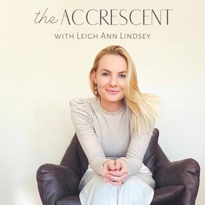 The Accrescent: Holistic Lifestyle Backed by Science