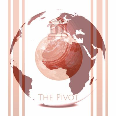 Hello all! Welcome to the Pivot! The purpose of this podcast is to discuss in detail the geopolitical implications of the 21st century as we gravitate from a definite American unipolar international order to a nascent multi-faceted, multi-polar international system. This podcast looks to extensively address the question