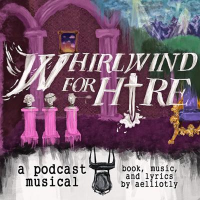 Whirlwind for Hire