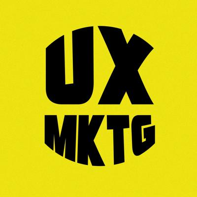 UX Marketing