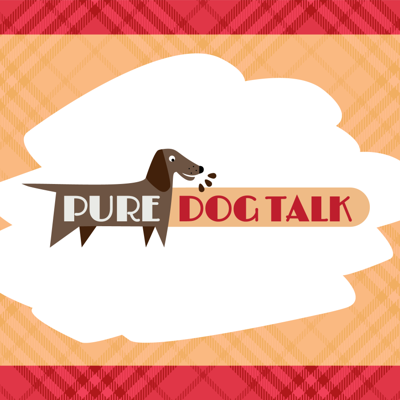 Pure Dog Talk is the VOICE of PureBred Dogs.  We talk to the legends of the sports and give you tips and tools to create an awesome life with your purebred dog.  From dog shows to preservation breeding, from competitive obedience to field work, from agility to therapy dogs and all the fun in between; your passion is our purpose.  Pure Dog Talk supports the American Kennel Club, our Parent, Specialty and All-Breed Clubs, Dog Sports, Therapy, Service and Preservation of our Canine Companions.