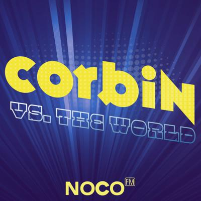 Corbin vs. The World