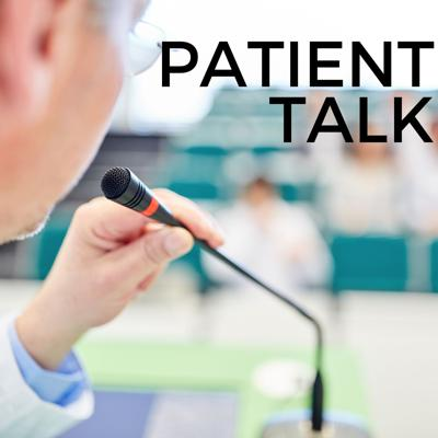 The world of healthcare is rapidly changing, with a focus shifting from providers to patients. To shed light on patient-focused healthcare, Patient Talk Podcast brings you the latest insights and developments through conversations with the people who know the patient best - physicians and clinicians. Patient Talk Podcast is brought by the content team at Omnia Health Insights, the leading news and insights platform covering healthcare trends and updates in the Middle East, Africa and beyond.