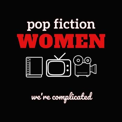 Pop Fiction Women